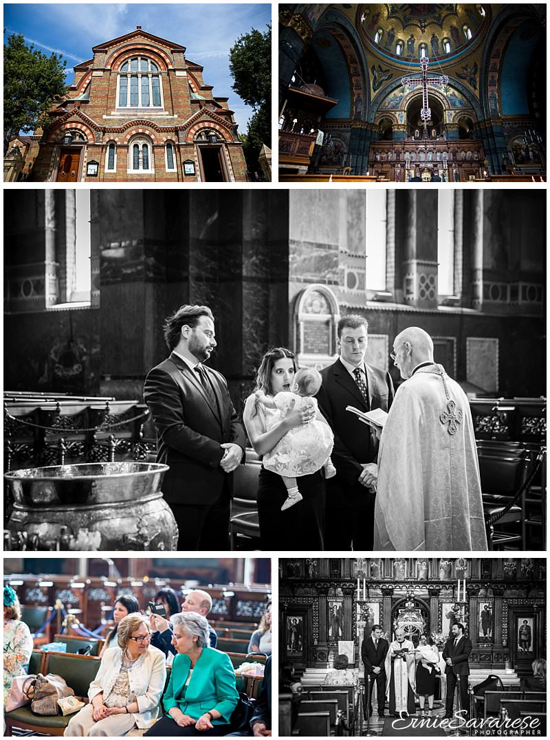 Christening Baptism-Photographer-London-Ernie-Savarese