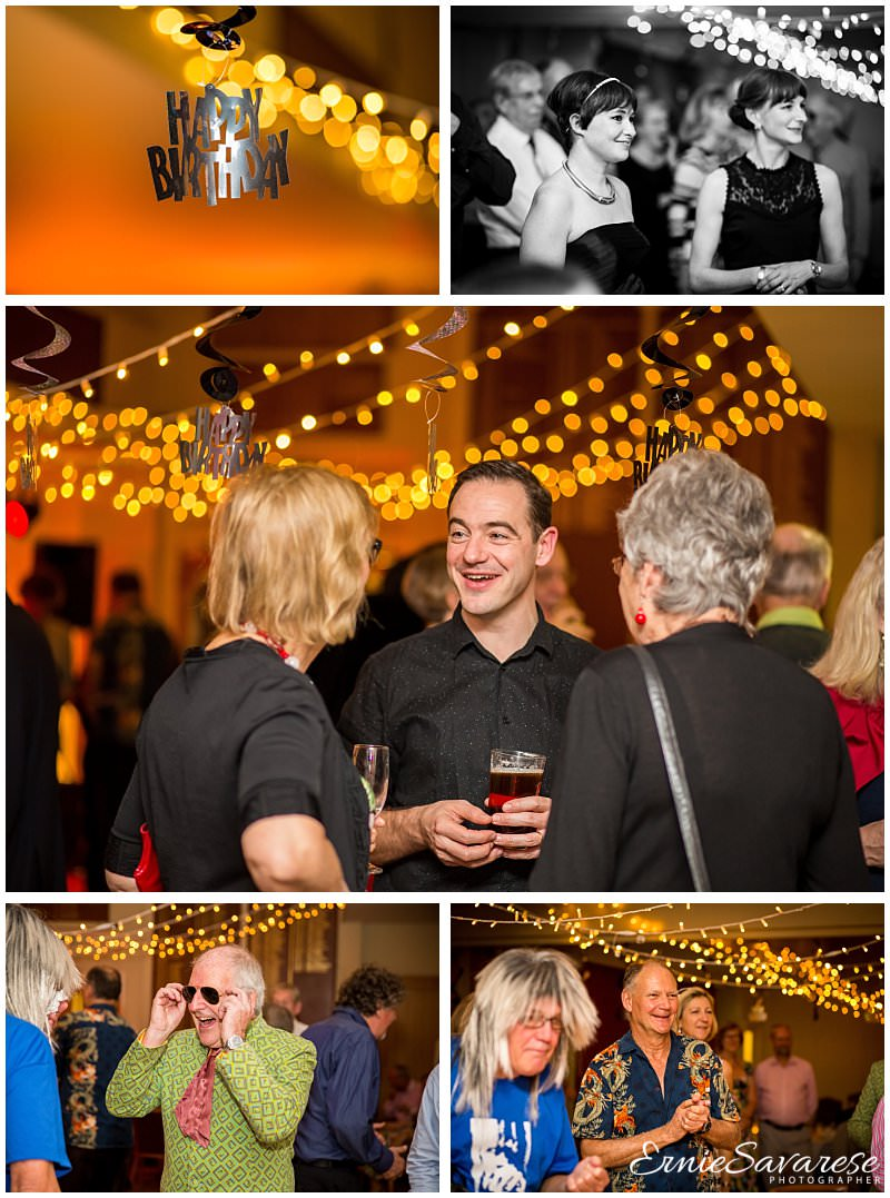 Party Photographer London Gallery Ernie Savarese