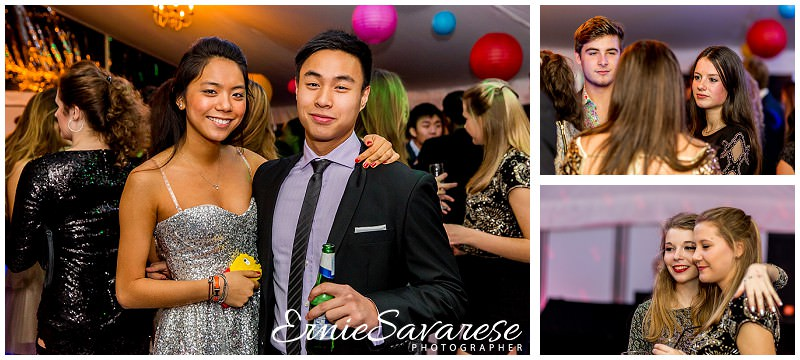 London Event Photographer Party Photography