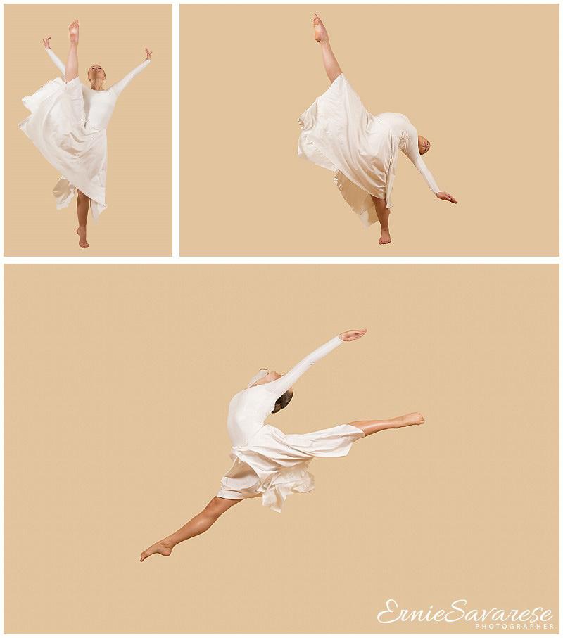 Dance Photographer Greenwich South East London