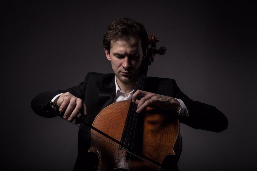 Aleksei Kiseliov
