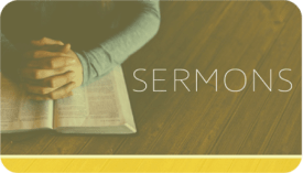 Current-Sermons