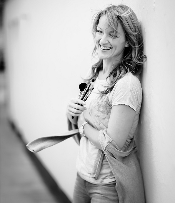 The Italian Job Simone Caporale Creative Bartender At