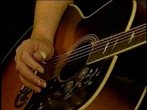 Guitar Lessons London @ London Guitar Academy.