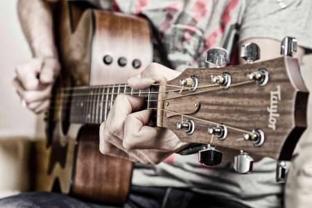 Music Teachers Notting Hill, Greater London, W11 , Music Lessons in Notting Hill , Music Tuition , music Lessons
