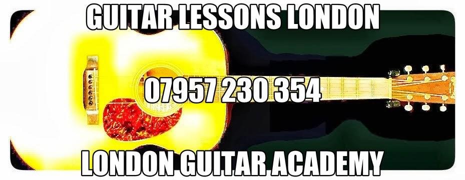 Acoustic-Guitar-guitar teacher- guitar lesson london-guitar tuition