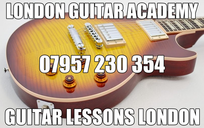 Acoustic and Electric Guitar lessons in London - acoustic guitar, Acoustic Guitar Lesson, Acoustic Guitar Lessons in London, Alternate Picking, Arpeggio, Arts, Bass Guitar, bass guitar lessons, Bass Guitar Lessons in London, Beginners guitar lessons, Beginners Guitar Lessons London, Blues, Chelsea, chords, Classical guitar, Classical Guitar Lesson, Classical Guitar Lessons in London, Classical Music, Earls Court, Easy Guitar Lessons, Easy Guitar Lessons for Beginners, electric, Electric Guitar, Electric Guitar Lesson, electric guitar lessons in london, ERIC JOHNSON, Fingerstyle Technique, Flamenco, Folk, Folk Songs, Fulham, Funk, Guitar, guitar lesson, Guitar Lesson for Kids, Guitar lessons, GUITAR LESSONS FOR ACOUSTIC, Guitar Lessons London, Guitar Tuition, Hammersmith, Kensington, Legato Technique, London guitar academy, Palm Muting, Parsons Green, Plucked, Pop, Putney, ROCK, Rock School Guitar Exams, Shepherds Bush, Sight Reading, Strumming, Technique, Trinity College Guitar Exams, White City, Willesden Junction