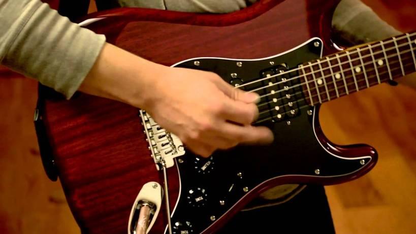 Advanced, Advanced Guitar Lesson, advanced guitar lessons, Arpeggios, Guitar, guitar lesson, Guitar Lessons for Advanced guitarists, Guitar Lessons in London, Guitar Lessons London, Lessons, london, London guitar academy, London guitar lessons, Sweep Picking