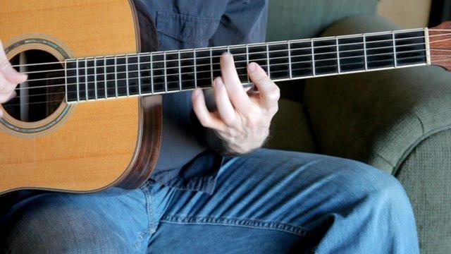Advanced Guitar Lessons London Advanced Guitar Lessons Guitar Lessons for Advanced Guitarists