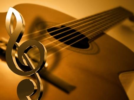 private guitar school
