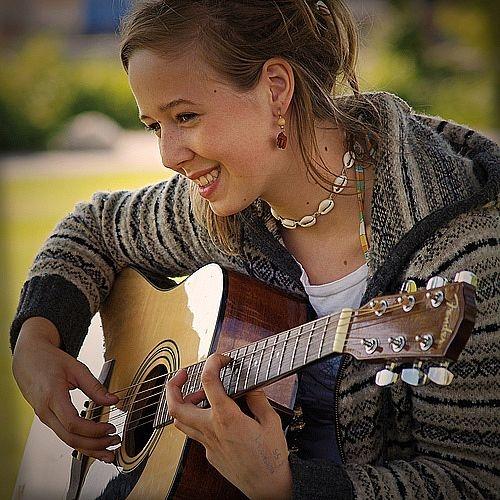 Colindale Hendon Edgware Road Guitar Lessons
