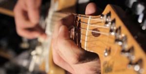 Guitar Tuition Queens Park, Kensal Rise, Kilburn |Guitar Lessons in Queens Park, Kensal Rise, Kilburn