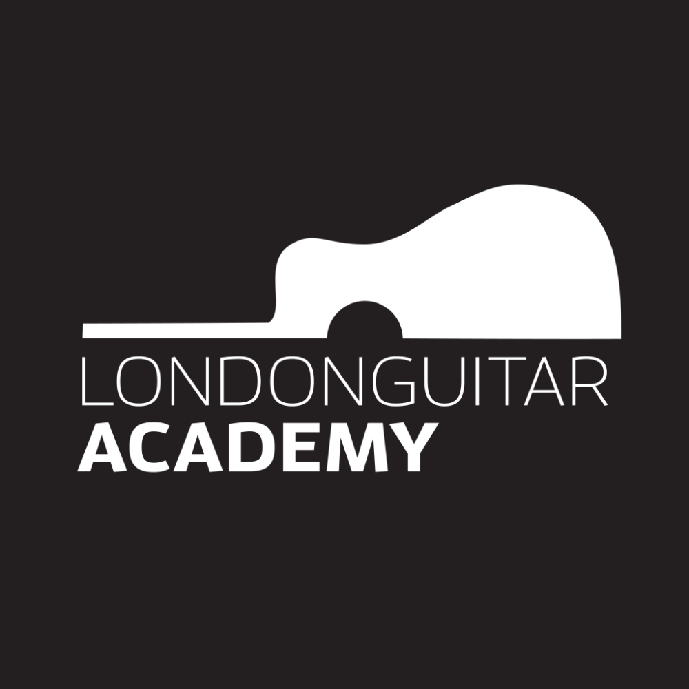 Acoustic, Classical Guitar Teacher London, Find a Guitar Teacher, flamenco guitar teacher london, Guitar, Guitar lessons, Guitar Lessons London, guitar teacher, guitar teacher online, Guitar teachers, James Stratton Guitar, london, London guitar academy, play guitar teachers, RGT registered tutors, TEACHER, tutors, tutors guitar teachers,Mobile Guitar Lessons in Greater London Mobile Guitar Tuition Mobile Guitar Teacher: Aldgate, Aldgate East, Angel, Baker Street, Bank, Barbican, Bayswater, Blackfriars, Bond Street, Borough, Camden, Cannon Street, Chancery Lane, Charing Cross, City Thameslink, Covent Garden, Earls Court, Edgware Road, Elephant & Castle, Embankment, Euston, Euston Square, Fenchurch Street, Gloucester Road, Goodge Street, Great Portland Street, Green Park, High Street Kensington, Holborn, Hyde Park Corner, Islington, Kensington & Chelsea, King's Cross, King's Cross St. Pancras, Knightsbridge, Lambeth, Lambeth North, Lancaster Gate, Leicester Square, Liverpool Street, London Bridge, Mansion House, Marble Arch, Marylebone LU, Marylebone NR, Monument, Moorgate, Notting Hill Gate, Old Street, Oxford Circus, Paddington, Piccadilly Circus, Pimlico, Queensway, Regent's Park, Russell Square, Shoreditch High Street, Sloane Square, South Kensington, Southwark, St James's Park, St Pancras International, St. Pauls, Temple, Tottenham Court Road, Tower Gateway, Tower Hill, Vauxhall, Vauxhall LU, Victoria, Warren Street, Waterloo, Waterloo East, Westminster, Farringdon, Hoxton