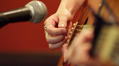 : Battersea Guitar Teachers, GUITAR LESSONS BELGRAVIA, Guitar Lessons Hyde park, guitar lessons knightsbridge, Kensington, london, Pimlico, South Kensington, sw3, SW3 Chelsea, Victoria, Westminster