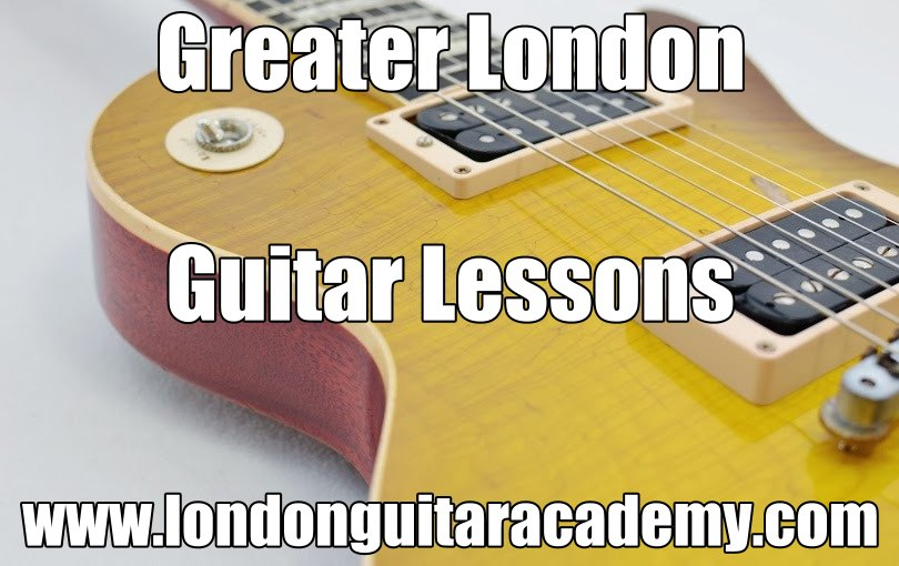 West London North London Guitar Lessons,NW London Guitar Teachers,Central London Guitar Tuition