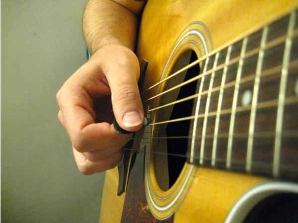 Guitar, Bass Guitar , Ukulele Lessons,