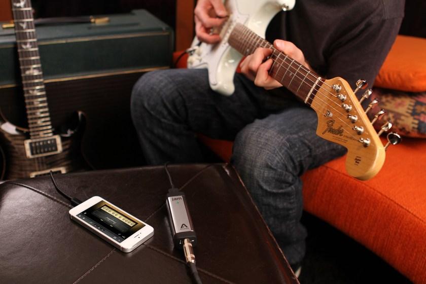 Acoustic Guitar Lessons London, Guitar courses london, Guitar Lessons East London, guitar lessons for beginners london, Guitar Lessons London, guitar lessons south london, guitar school london, guitar teacher london, guitar. courses, london, London guitar academy, Private Guitar Lessons London