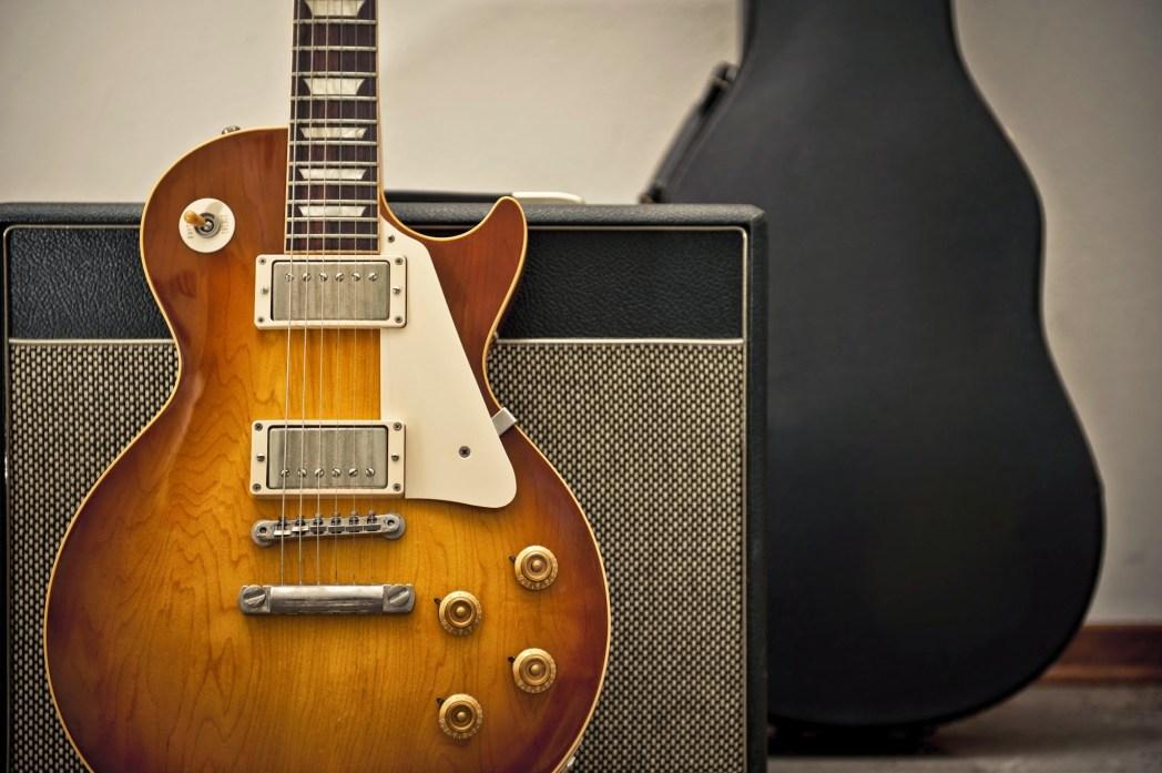 Guitar Lessons Battersea | Battersea Guitar Lessons