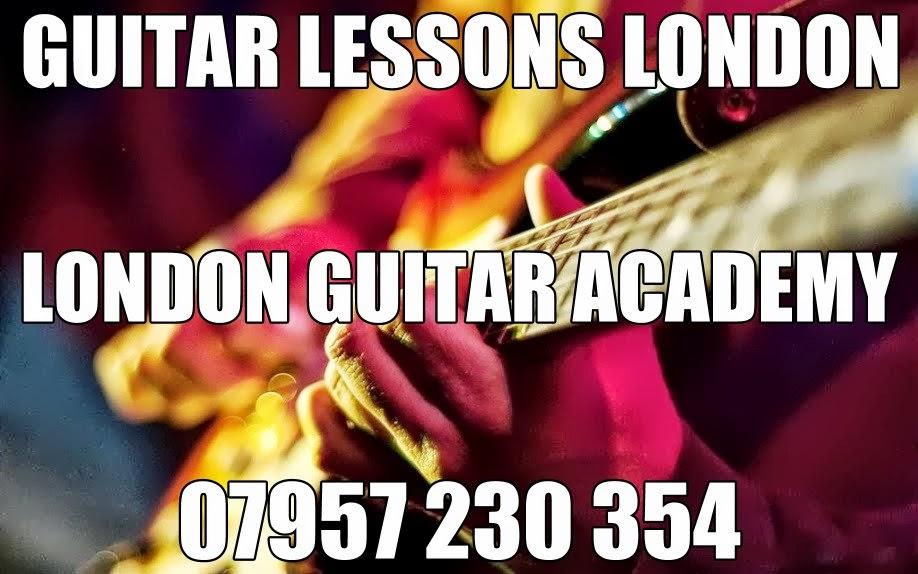 Guitar Lessons Blackheath Guitar Lessons in Blackheath Greenwich Guitar Teachers