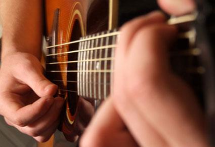 Guitar Lessons Camberwell Guitar Teachers Camberwell