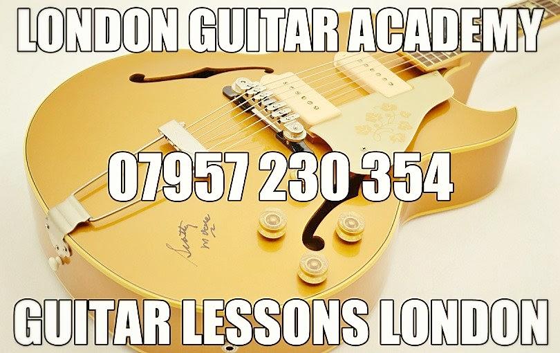 Guitar, Guitar lessons, guitar lessons putney, Lessons, london, London SW15, Putney, Putney SW15, SW15, SW15 Putney