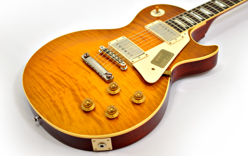 Guitar Lessons Carshalton Cheam Worcester Park Morden Wallington