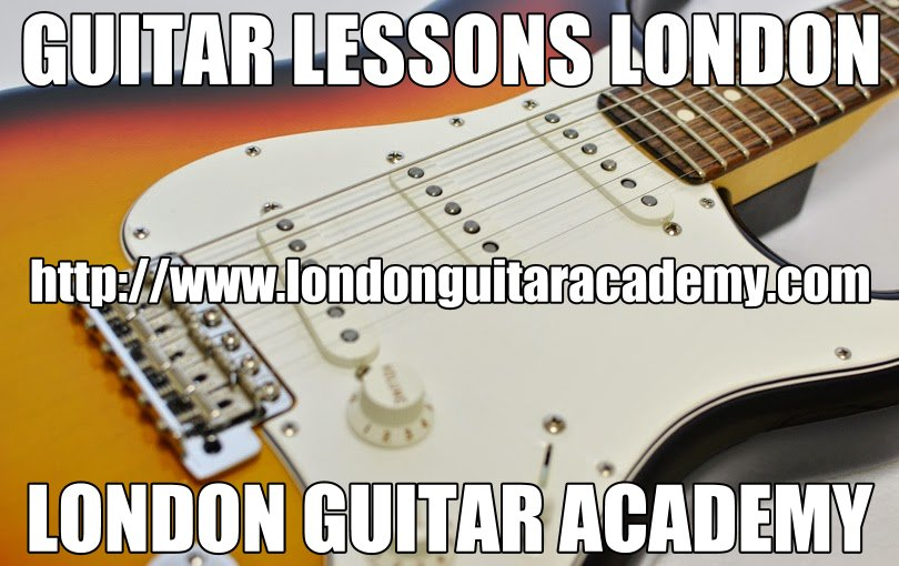 acoustic guitar, Acoustic Guitar Lessons in London, Acoustic Guitar Lessons London, Arts, Bass Guitar, bass guitar lessons, Bass Guitar Lessons in London, bass teachers london, Classical Guitar Lessons in London, Electric Guitar, electric guitar lessons in london, flamenco guitar lessons london, Guitar, Guitar courses london, guitar lesson, Guitar lessons, Guitar Lessons East London, guitar lessons for beginners london, Guitar Lessons in London, Guitar Lessons London, Guitar Lessons London City, guitar lessons south london, guitar school london, guitar teacher, guitar teacher london, Guitarist, learn guitar, london, London guitar academy, London guitar lessons, Music, music lessons, music school, Private Guitar Lessons London, september, spanish guitar lessons london, special offers, Stringed, ukulele, Ukulele Lessons, Ukulele Lessons in London