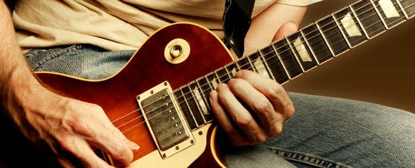 Croydon Guitar Tuition Guitar Lessons Croydon