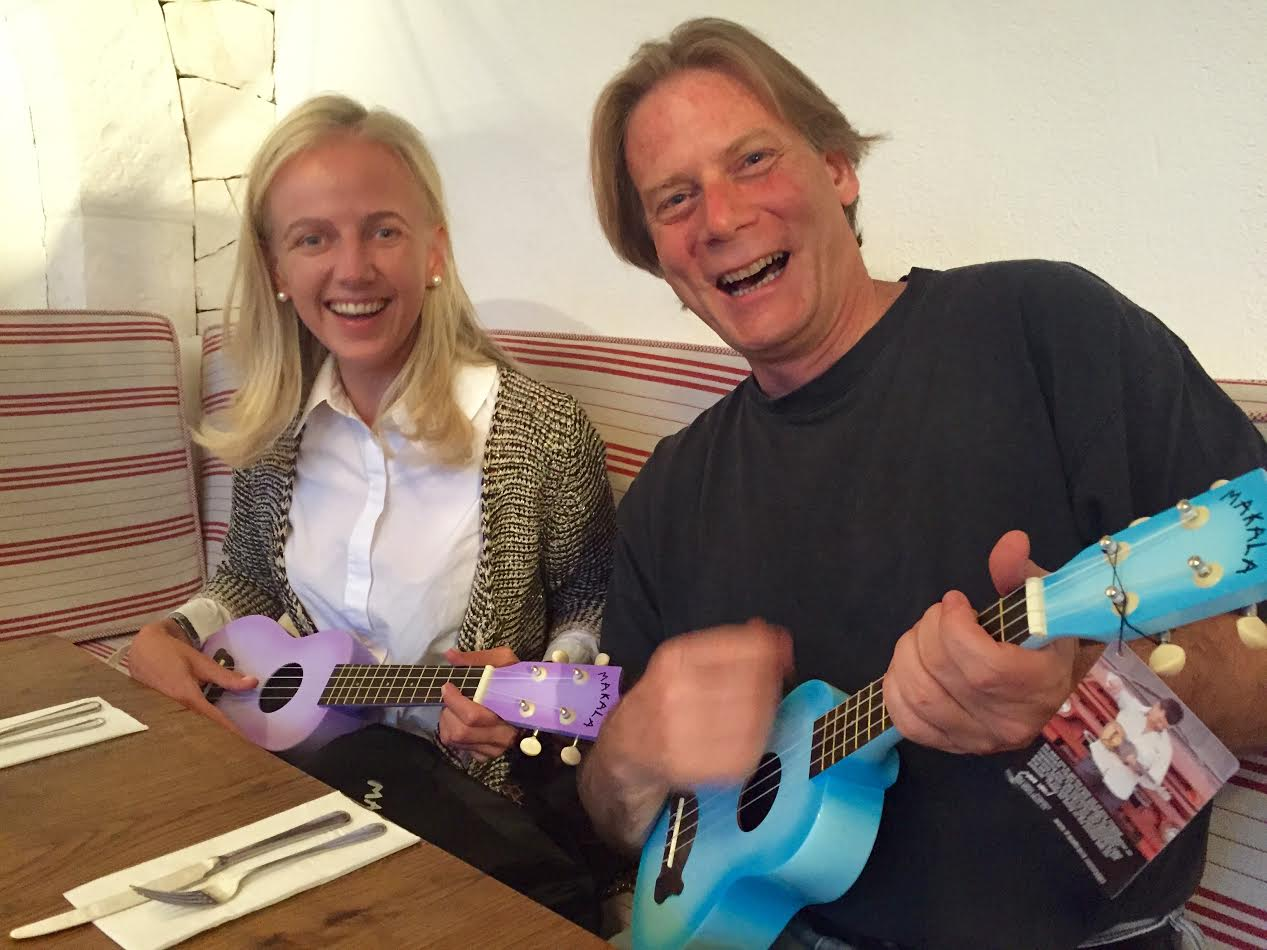 Carshalton, Cheam, Cheam Guitar Lessons, cheam lessons carhslaton guitar lessons and morden guitar lessons, Guitar Lessons and Guitar Teachers in Sutton, guitar lessons in Sutton, Guitar Lessons Sutton, guitar lessons sutton surrey, guitar tuition london, Guitar Tuition Sutton, london guitar, Morden, north cheam guitar lessons, SM1, SM2, SM3, SM4, south london bassist, south london frontman, south london guitarist, south london session musician, surrey bassist, surrey guitarist, surrey male vocalist, surrey singer songwriter, Sutton, sutton bass tutor, sutton bassist, sutton freelance musician, sutton frontman, sutton guitar, sutton guitar lessons, sutton guitar teacher, sutton guitar tutor, sutton guitarist, sutton male vocalist, sutton private guitar lessons, sutton private tutor, sutton rock vocalist, sutton session musician, sutton singer songwriter, UK, Worcester Park