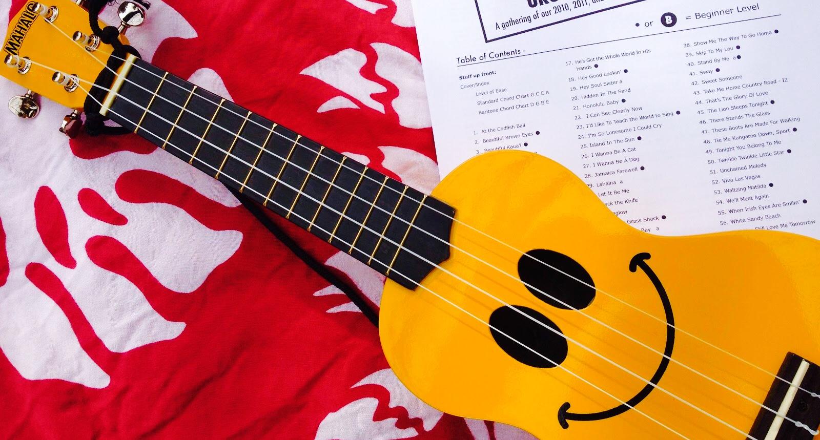 Guitar Lessons Harlesden