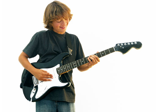 Beginners guitar lessons, Guitar, Guitar lessons, Guitar Lessons in London, Guitar Lessons in Pinner, Guitar Lessons London, Guitar Lessons Pinner, Guitar Tutors, Harrow, Lessons, London guitar academy, Middlesex, Northwood, Pinner, Pinner guitar tuition, Rickmansworth, Ruislip, Watford
