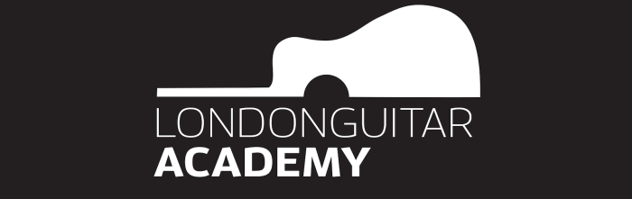 Guitar Lessons London, guitar lessons in London, guitar school London, rock guitar lessons London, blues guitar lessons London, London Guitar Academy, childrens guitar lessons London, guitar lessons south London, guitar teacher London, guitar tutor London, guitar teachers in London, learn the guitar in London, guitar tutor London, London Guitar Lessons, recording studios London, guitar lessons ldn, record studios London, music venues London, guitar shops London, Guitar Lessons London, Guitar Lessons London, Guitar Lessons South London, Guitar Lessons North London, Guitar Lessons East London, Guitar Lessons West London, Guitar Lessons Wandsworth, Guitar Lessons Enfield, Guitar Lessons Kensington, Guitar Lessons Ealing, Guitar Lessons Hackney, Guitar Lessons Camden, Guitar Lessons Islington, Guitar Lessons Chelsea, Guitar Lessons Fulham, Online Guitar Lessons, Recording and Rehearsal Studios, Guitar Shops in London, Music Venues in London, Famous Bands from London, guitar lessons london, guitar, lessons, london, guitar teachers london, guitar tutors london, acoustic guitar, classical guitar, bass guitar, ukelele, ukulele, music school, Skype and Facetime Guitar Lessons, Classical Guitar Lessons London, Electric Guitar Lessons London, Acoustic Guitar Lessons London, Bass Guitar Lessons London, Ukulele Lessons London, Guitar Lessons London, Guitar Lessons in London, Guitar Tuition London, Guitar Teachers in London, Guitar Teacher London, ukulele, music theory, Skype lessons, Private guitar lessons, gift-vouchers, rock, blues, country, folk, metal, funk, tutor, Guitar Academy Harrow, guitar lessons Harrow, Harrow guitar lessons, guitar lessons in Harrow, Guitar Teachers in Ealing, guitar lessons Ealing, Ealing guitar lessons, guitar lessons in Ealing, Guitar Academy Ealing, Guitar Lessons Richmond, Twickenham, guitar lesson Richmond, guitar lessons Richmond, guitar tuition Richmond, guitar tuition Richmond, Guitar Tuition East London, guitar lessons Southwark, Southwark guitar lessons, guitar lessons in Southwark, Guitar Teachers in Southwark, Southwark guitar, Southwark Guitar Academy