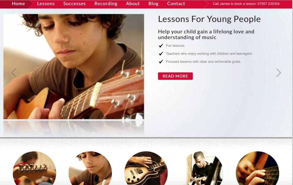 Guitar Lessons Twickenham, Guitar Lessons in Twickenham,Twickenham Guitar Lessons, learn the guitar Walthamstow, guitar teacher Twickenham, guitar tutor Twickenham, guitar courses Twickenham