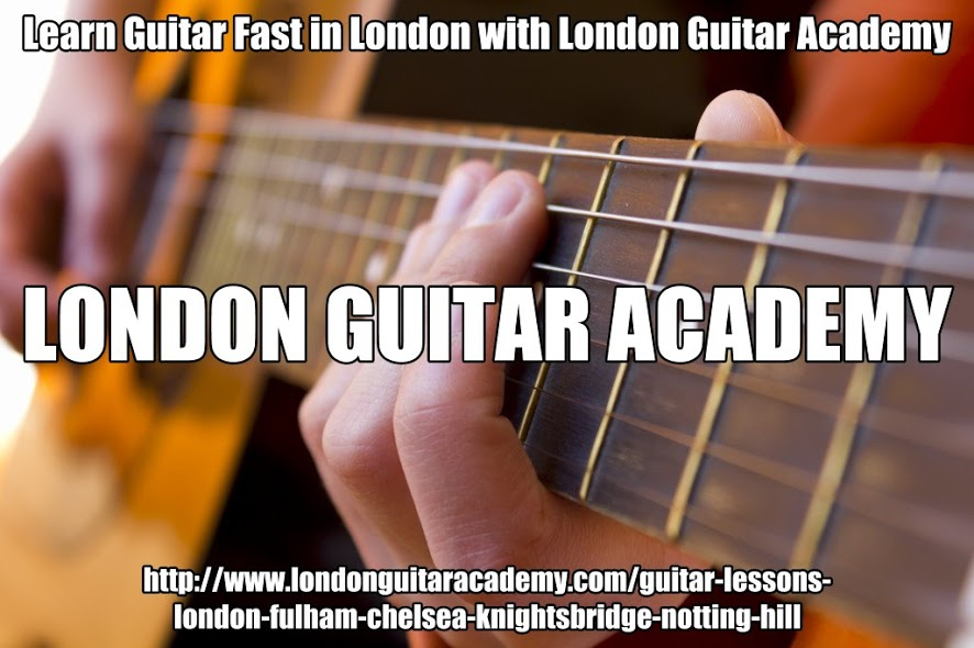 Guitar, Guitar Lessons in Richmond, Guitar Lessons London, Guitar Lessons Richmond, guitar. courses, Ham, Kingston upon Thames, Lessons, London guitar academy, North Sheen, Petersham, Richmond, richmond guitar lessons, Richmond Hill, Richmond Park, RICHMOND TW10, RICHMOND TW9, Richmond upon Thames guitar teachers, Richmond-upon-Thames, Sheen, St Margarets., Strawberry Hill, Surrey, Twickenham, West London