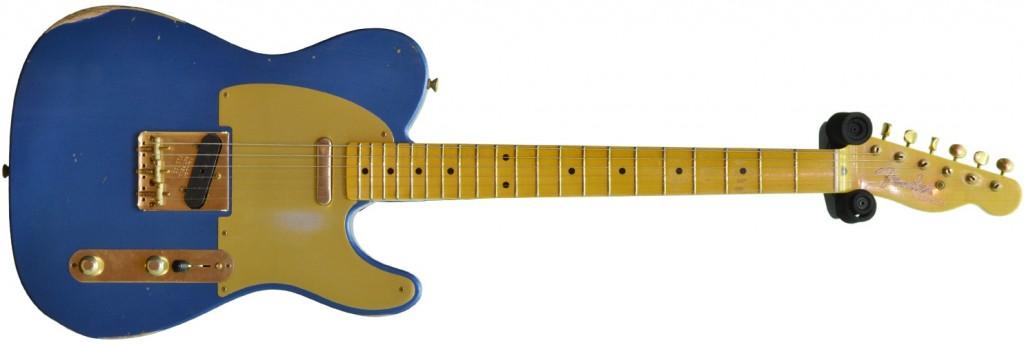 Guitar Weekend - Guitar Weekends- Guitar Retreats - Guitar Holiday - Intensive Guitar