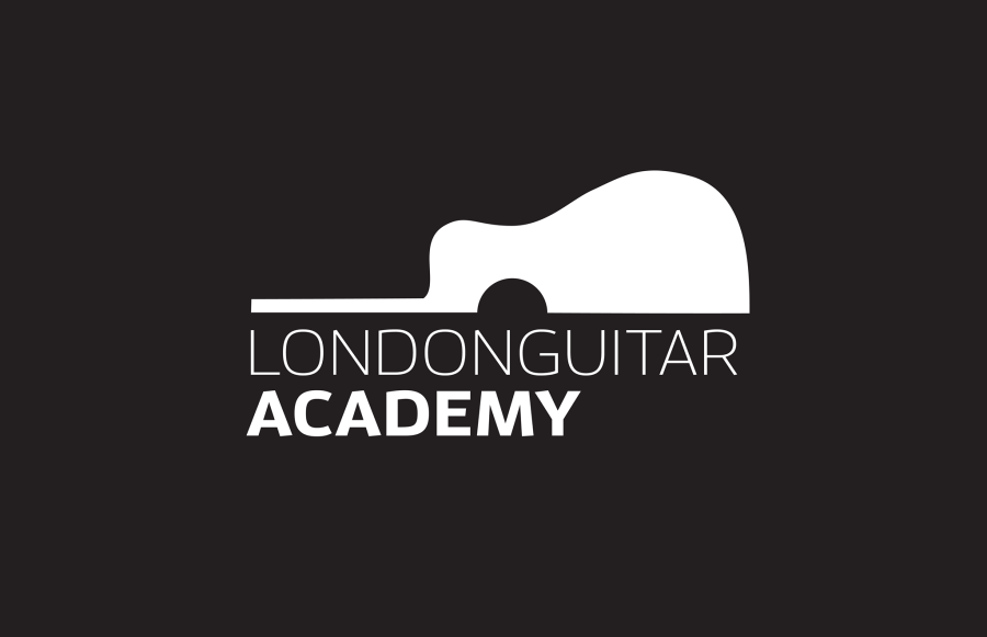 Guitar Lessons London, guitar lessons in London, guitar school London, rock guitar lessons London, blues guitar lessons London, London Guitar Academy, childrens guitar lessons London, guitar lessons south London, guitar teacher London, guitar tutor London, guitar teachers in London, learn the guitar in London, guitar tutor London, London Guitar Lessons, recording studios London, guitar lessons ldn, record studios London, music venues London, guitar shops London, Guitar Lessons London, Guitar Lessons London, Guitar Lessons South London, Guitar Lessons North London, Guitar Lessons East London, Guitar Lessons West London, Guitar Lessons Wandsworth, Guitar Lessons Enfield, guitar instructor ,Guitar Lessons Kensington, Guitar Lessons Ealing, Guitar Lessons Hackney, Guitar Lessons Camden, Guitar Lessons Islington, Guitar Lessons Chelsea, Guitar Lessons Fulham, Online Guitar Lessons, Recording and Rehearsal Studios, Guitar Shops in London, Music Venues in London, Famous Bands from London, guitar lessons london, guitar, lessons, london, guitar teachers london, guitar tutors london, acoustic guitar, classical guitar, bass guitar, ukulele, music school, Skype and Facetime Guitar Lessons, Classical Guitar Lessons London, Electric Guitar Lessons London, Acoustic Guitar Lessons London, Bass Guitar Lessons London, Ukulele Lessons London, Guitar Lessons London, Guitar Lessons in London, Guitar Tuition London, Guitar Teachers in London, Guitar Teacher London, ukulele, music theory, Skype lessons, Private guitar lessons, gift-vouchers, rock, blues, country, folk, metal, funk, tutor, Guitar Academy Harrow, guitar lessons, notting hill, portobello, ladbroke grove, kensington, Westbourne Grove, Chelsea, tuition, music, Maida Vale, St Johns Wood, Holland Park, Lessons in London croydon, Lessons in Barking & dagenham, Lessons in Barnet, courses for beginners, electric, acoustic, blues, rock, jazz, folk, technique, aural training ,Lessons in Bexley, Lessons in Brent, Lessons in Bromley, Lessons in Camden, Lessons in Croydon, Lessons in Ealing, Lessons in Enfield, Lessons in Greenwich, Lessons in Hackney, Lessons in Hammersmith & fulham, Lessons in Haringey, Lessons in Harrow, Lessons in Havering, Lessons in Hillingdon, Lessons in Hounslow, Lessons in Islington, Lessons in Kensington & chelsea, Guitar instruction, group guitar classes, private guitar lessons, student shows, camps, rock bands, Lessons in Kingston upon thames, Lessons in Lambeth, Lessons in Lewisham, Lessons in Newham, Lessons in London, Lessons in Redbridge, Lessons in Richmond upon thames, Lessons in Southwark, Lessons in Sutton, Lessons in Tower hamlets, Lessons in Waltham forest, Lessons in Wandsworth, Lessons in Westminster, guitar lessons Harrow, Harrow guitar lessons, guitar lessons in Harrow, Guitar Teachers in Ealing, guitar lessons Ealing, Ealing guitar lessons, guitar lessons in Ealing, Guitar Academy Ealing, Guitar Lessons Richmond, Twickenham, guitar lesson Richmond, guitar lessons Richmond, guitar tuition Richmond, guitar tuition Richmond, Guitar Tuition East London, guitar lessons Southwark, Southwark guitar lessons, guitar lessons in Southwark, Guitar Teachers in Southwark, Southwark guitar, Southwark Guitar Academy, music lessons, music classes, london music, Learn to Play Guitar, London Guitar Teacher , Guitar Lessons in EC1, Beginners lessons, music theory, electric guitar, Private Tuition, Classical Guitar Lessons, Jazz , Electric Guitar Lessons in London, Dulwich, south London,guitar, free, lesson, video, tab, dvd, beginners, chords, rhythm, scales, arpeggios, transcribing, technique, aural, harmony, blues, jazz, rock, metal, songwriting, Guitar School, Dartford, Bexley, Orpington, London , South East, Enfield, Middlesex EN2, Group Guitar lessons in central London, Beginners to Advanced,Group Classes for Adults, Learn how to play Guitar, guitar lessons in london, guitar tutor london, guitar tuition london, guitar london city, Guitar London, London Guitar, London Guitar Lessons, guitar tuition london, guitar tuition, adult guitar lessons london, guitar lessons liverpool street, Guitar Lessons London City, Guitar London City, Guitar Lessons in London, bass Lessons in London, London ukulele Lessons, London music Lessons, songwriting Lessons in London, gift vouchers london, music lessons london, music lessons london city, childrens guitar lessons, childrens guitar lessons london, Battersea Guitar Tuition, Guitar lessons battersea, Battersea Guitar Lessons, Battersea Guitar Teacher, Balham Guitar teacher, Balham Guitar Lessons, Bass Guitar Lessons, Battersea Guitar Tuition, guitar teacher Wandsworth, bass guitar lessons stanmore, bass teacher stanmore, beginner guitar lessons, childrens guitar lessons, group guitar lessons stanmore, guitar lessons stanmore, guitar teacher, guitar teacher edgware, guitar teacher stanmore, guitar tutor stanmore, Beginners to advanced, music tutors, music lessons, one to one tuitionn, west london, north london, north west london, south london, classes ,harrow, ealing, fulham, kilburn, oxford circus, new malden, hayes, queens park, Golders green, bethnal green ,greenwich, walthamstow, Guitar Lessons Neasden,
