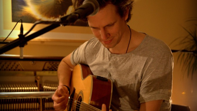 Guitar Lessons Putney SW15