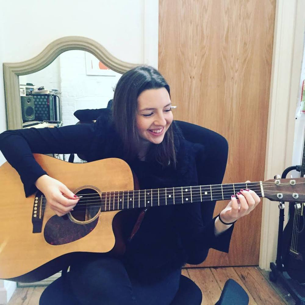 acoustic Guitar Lessons Walthamstow, althamstow, Barkingside, bass guitar lessons, Bass Guitar Lessons Walthamstow, Blues, blues guitar lessons, Chigwell, Chingford, Clapton, Classical, Classical Guitar Lessons Walthamstow, Dalston, E17, E17 Guitar, E17 Music Academy, E17 Music Lessons, E17 Music School, E17 Music Teacher, East London, Electric guitar lessons, Electric Guitar Lessons Walthamstow, flamenco guitar, Flamenco guitar E17, Flamenco guitar Walthamstow, Funk, guitar class Walthamstow, guitar club, guitar courses E17 London, guitar courses Walthamstow, guitar groups, Guitar lessons, Guitar Lessons E17, Guitar Lessons in London E17, Guitar lessons in Walthamstow, Guitar lessons in Walthamstow E17, Guitar Lessons Walthamstow, Guitar lessons Walthamstow E17, guitar teacher, guitar teacher E17, guitar teacher E17 London, guitar teacher Walthamstow, Guitar Tuition, guitar tutor E17 London, guitar tutor Walthamstow, guitar Walthamstow, guitar Walthamstow London, Hackney, Hip-hop, INDIE, Jazz guitar lessons, kids guitar E17, kids guitar teacher E17, kids guitar teacher Walthamstow, learn the guitar E17 London, learn the guitar Walthamstow, Leyton, Leytonstone, London guitar academy, London Guitar Lessons E17, METAL, nylon jazz, Pop, ROCK, Ukulele Lessons Walthamstow, Walthamstow, Walthamstow Guitar, Walthamstow Guitar Lessons, Walthamstow Guitar Lessons E17, Wanstead