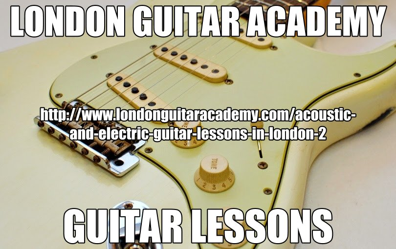 Guitar Lessons Wandsworth, guitar tutors Wandsworth, guitar tuition