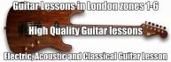 Guitar-Lessons-Zones-1-6-London