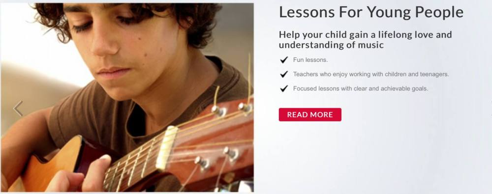 Guitar Lessons in Earlsfield Music Lessons and Music Teachers in Earlsfield