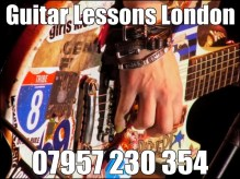 Guitar-London-London-Guitar-The-Song-Remains-The-Same