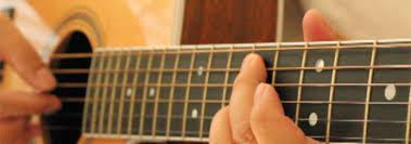 London Guitar Repairs