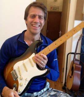 Guitar Teacher Wembley Guitar Lessons Wembley Guitar Tuition Wembley