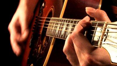 Guitar lessons Crouch End Guitar Guitar Tutor in Crouch End - Crouch End Guitar Lessons