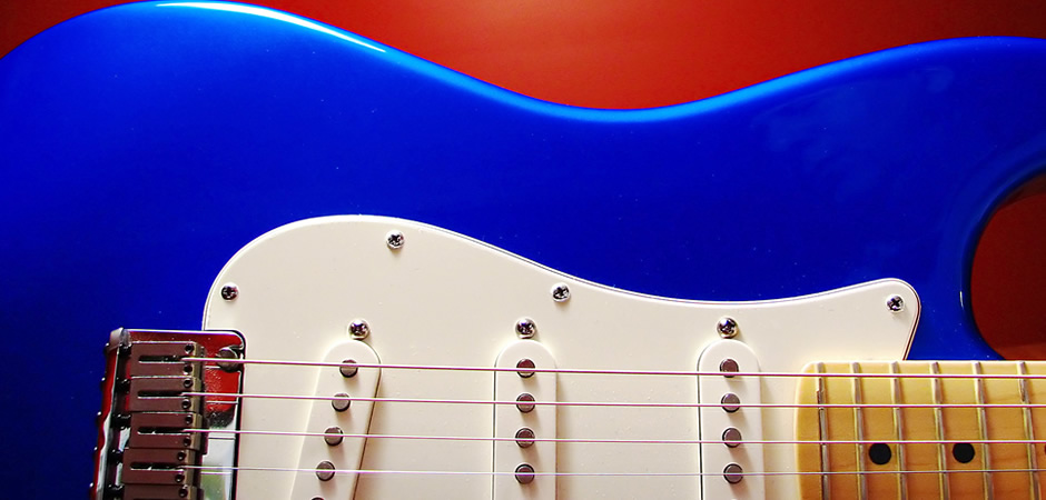 Guitar lessons Crouch End Guitar Lessons in North London