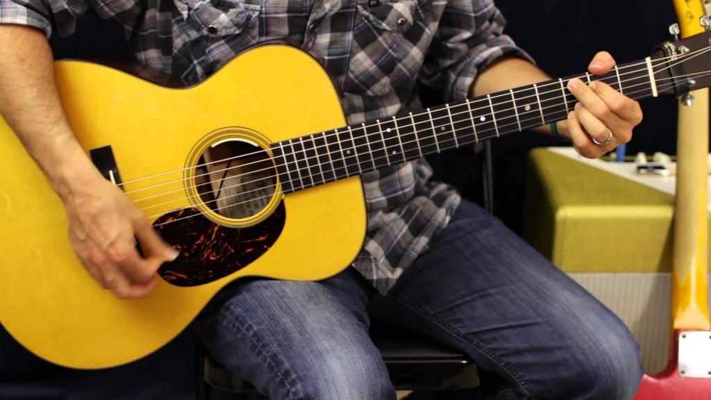 Guitar lessons Islington, Islington Guitar Lessons, Islington Guitar Teachers, london, N1