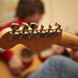 London Guitar Academy