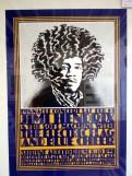 Jimi Hendrix London Guitar Academy