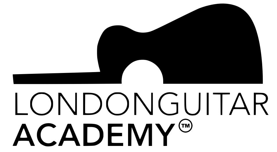 Guitar Lessons Hornsey Finsbury Park  Haringey